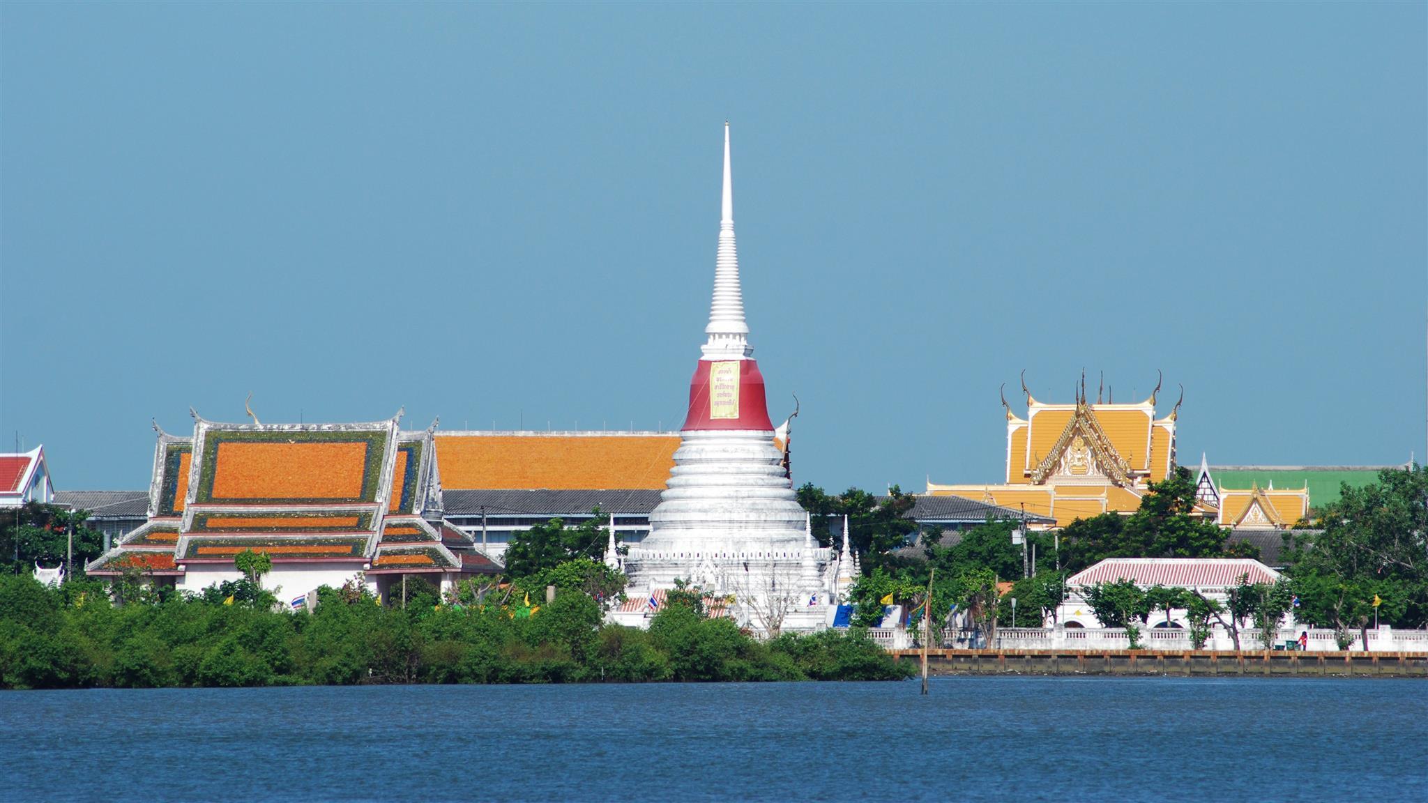 10 best samut prakan hotels hd photos reviews of hotels in samut rh agoda com