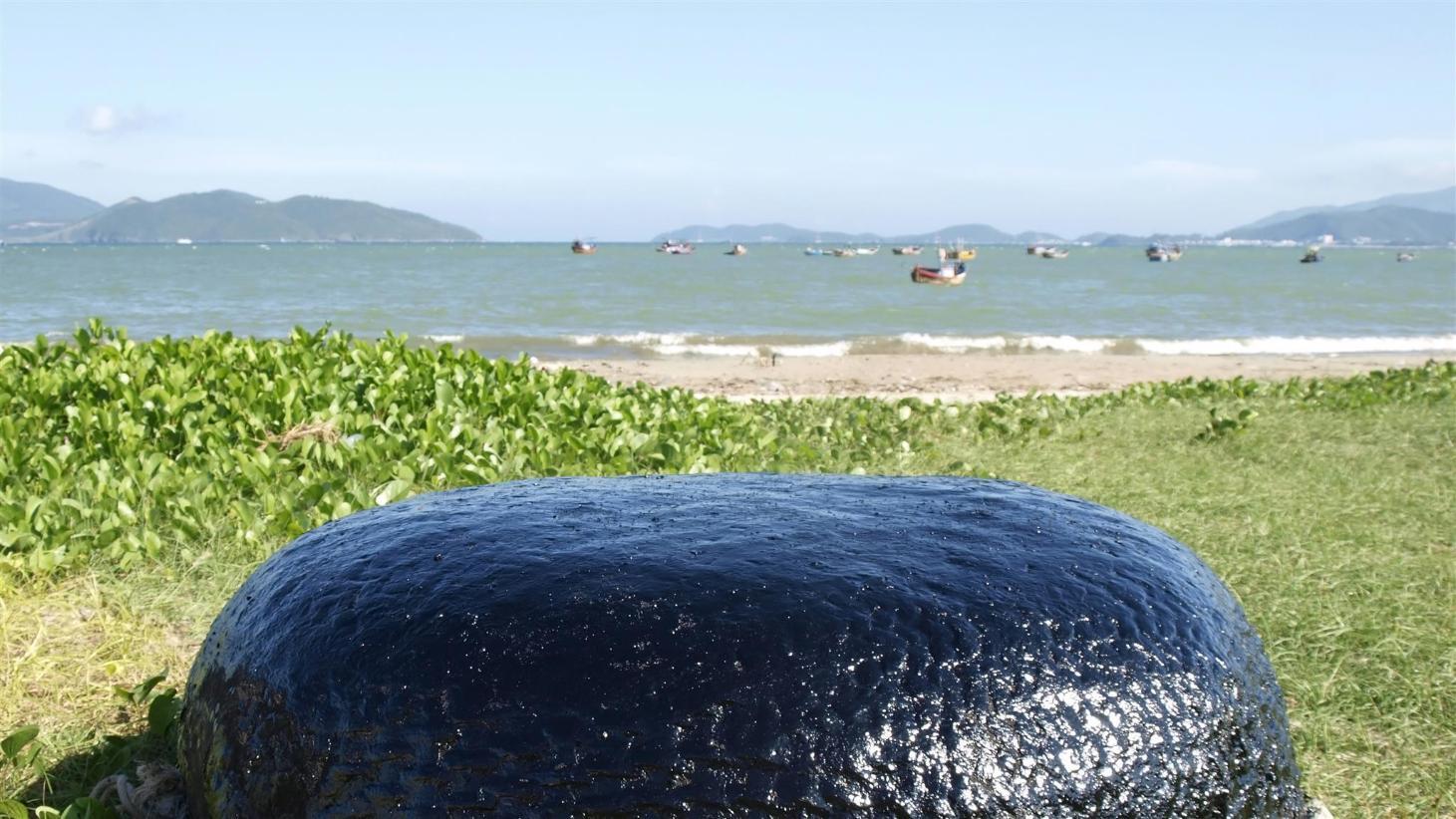 Die 12 Besten Hotels In Cua Lo Beach Vietnam Ab 10 Agoda Com