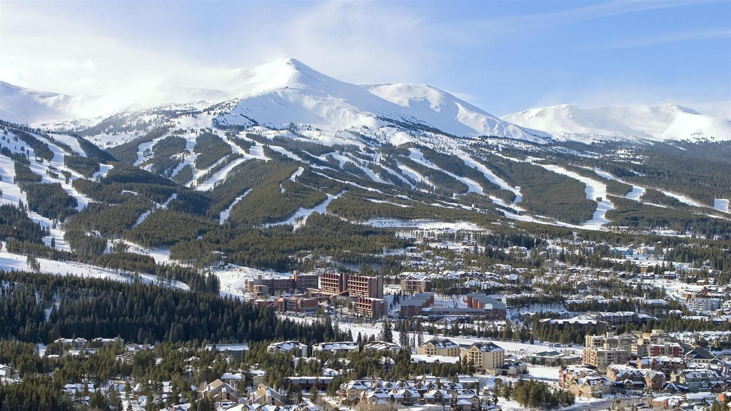30 Best Breckenridge Co Hotels Free Cancellation 2021 Price Lists Reviews Of The Best Hotels In Breckenridge Co United States
