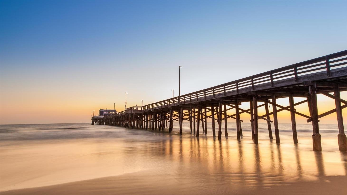 10 Best Newport Beach Ca Hotels Hd Pictures Reviews Of