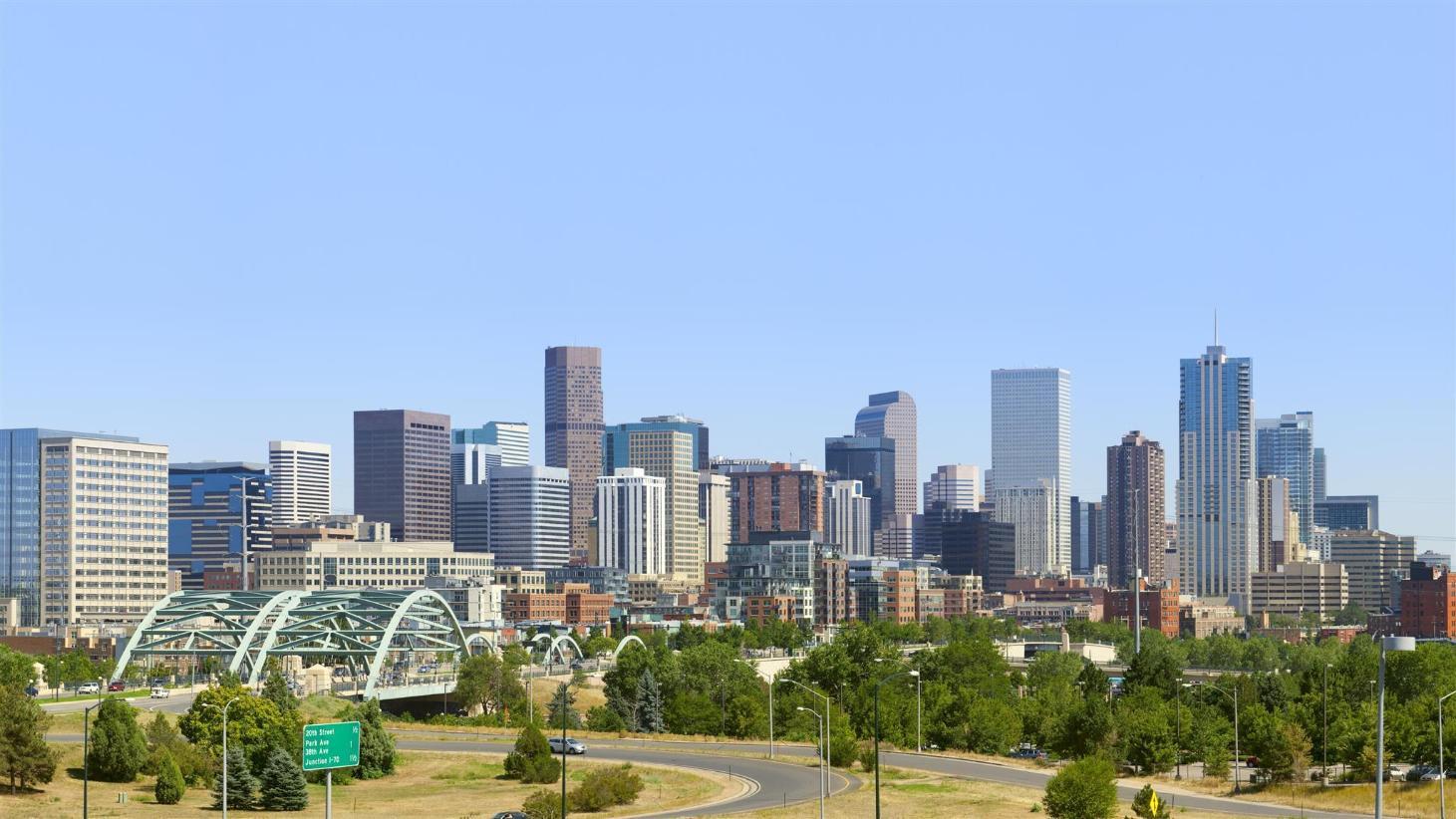 Hotels In Denver >> 10 Best Denver Co Hotels Hd Pictures Reviews Of Hotels