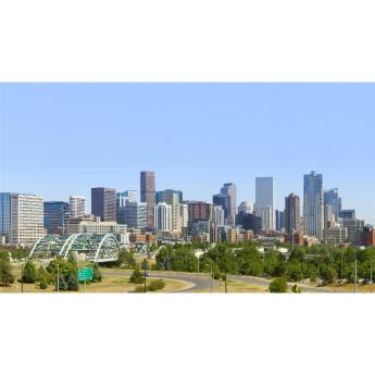 Denver (CO), États-Unis