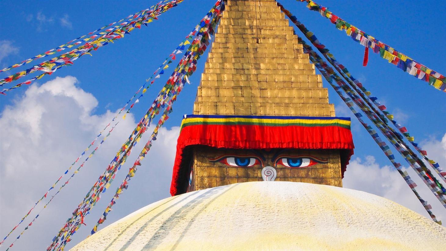 10 Best Kathmandu Hotels: HD Photos + Reviews of Hotels in