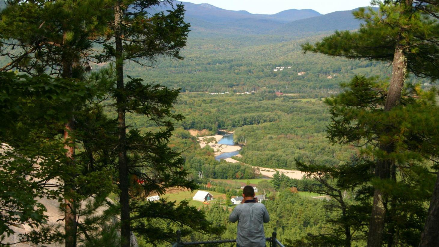 30 Best North Conway Nh Hotels Free Cancellation 2021 Price Lists Reviews Of The Best Hotels In North Conway Nh United States
