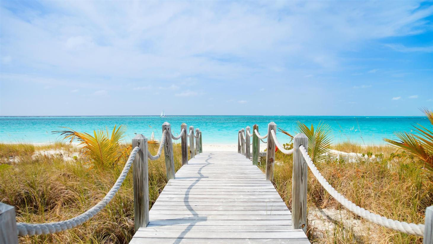 10 Best Providenciales Hotels Hd Photos Reviews Of Hotels