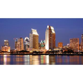 San Diego (CA), United States