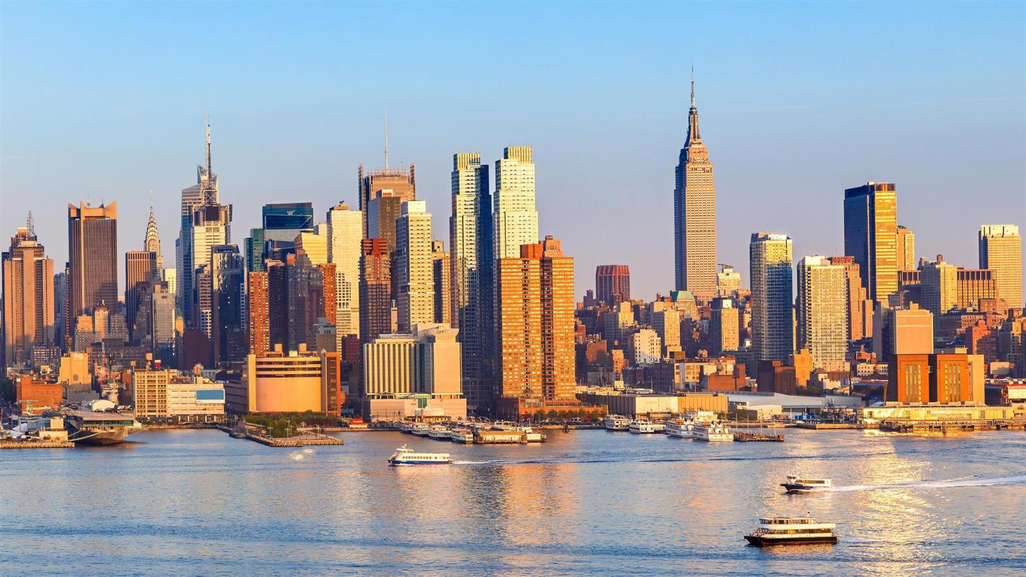 Hotels In New York City >> 10 Best New York Ny Hotels Hd Photos Reviews Of Hotels