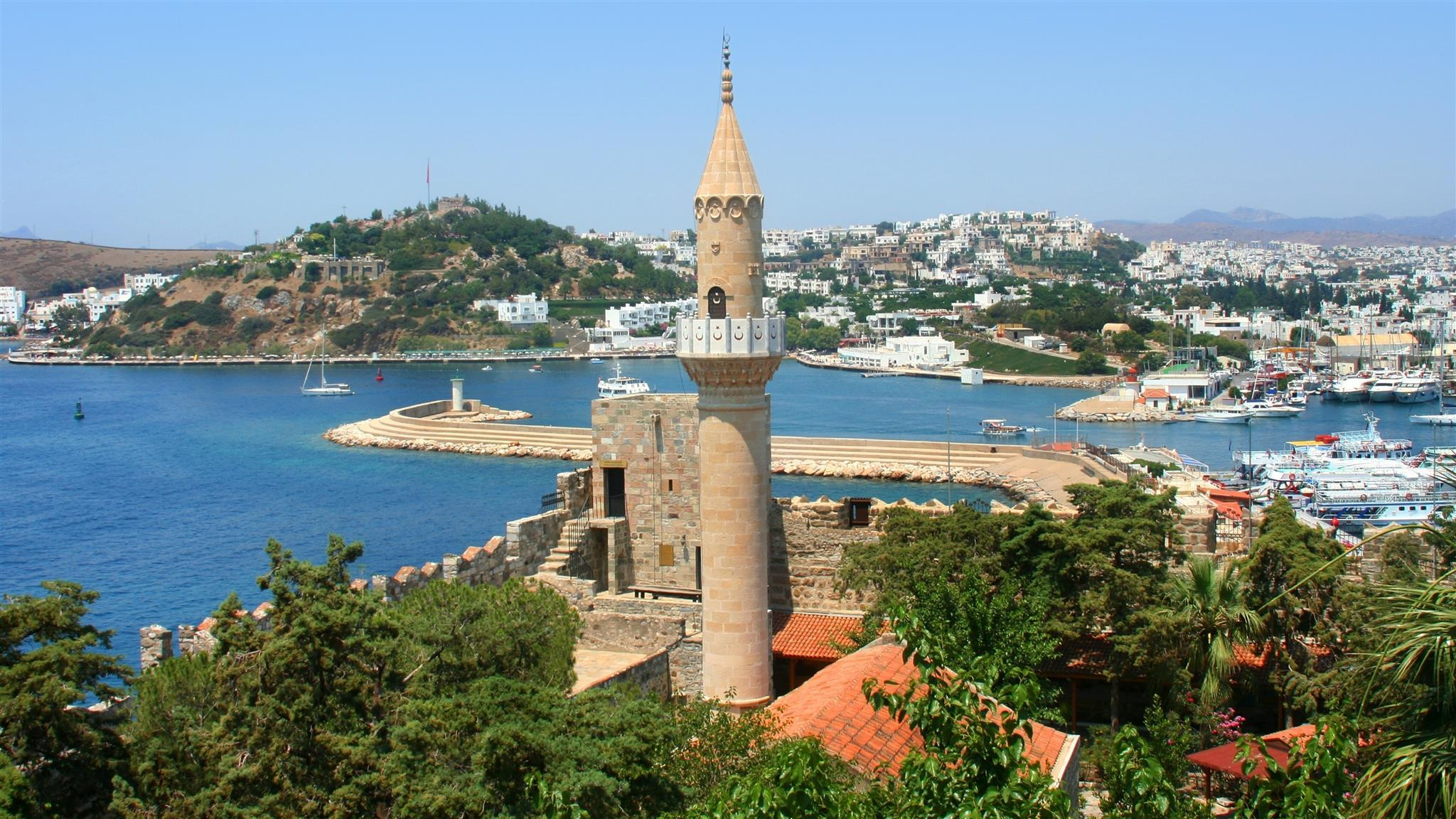 10 best bodrum hotels hd photos reviews of hotels in bodrum turkey rh agoda com