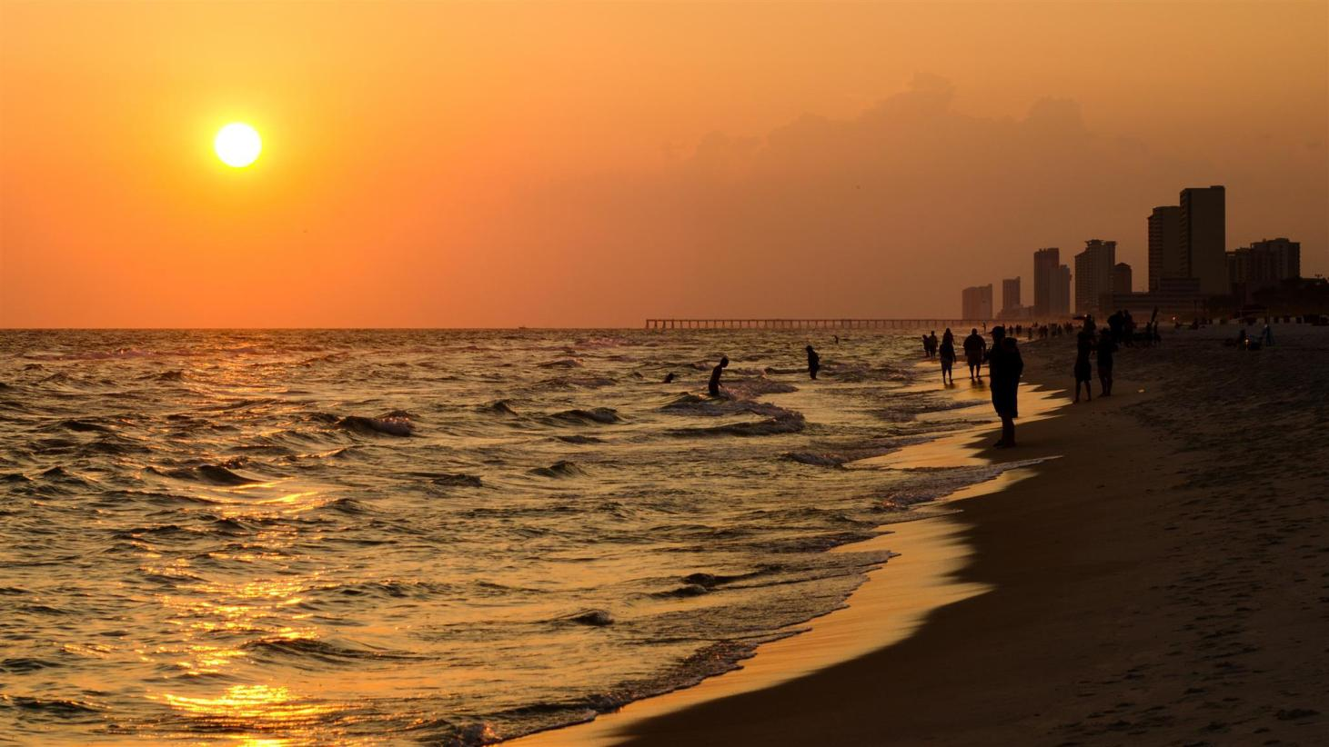10 Best Panama City Hotels: HD Photos + Reviews of Hotels in