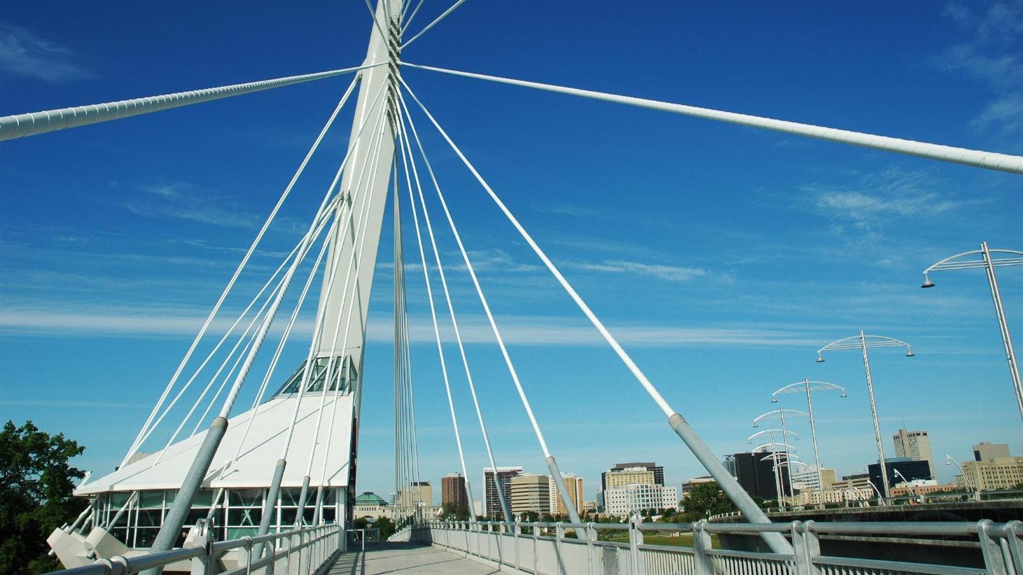10 Best Winnipeg (MB) Hotels: HD Photos + Reviews of Hotels