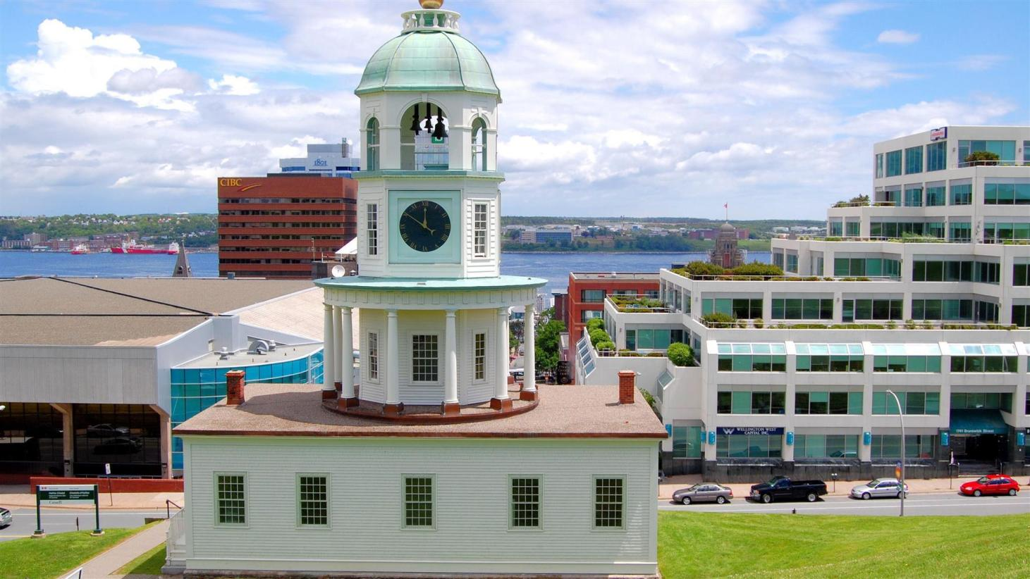 10 Best Halifax Ns Hotels Hd Photos Reviews Of Hotels
