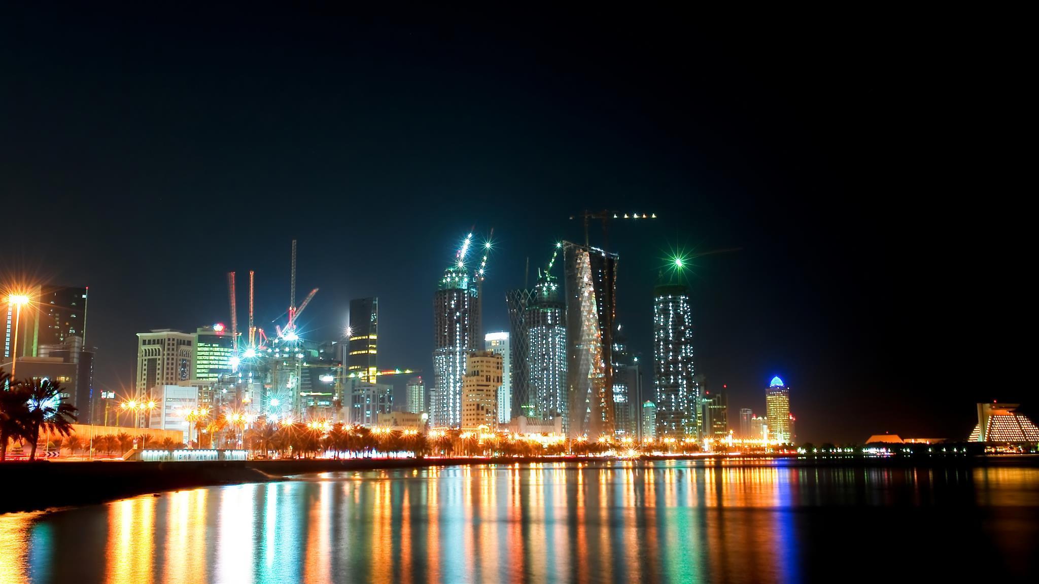 10 best doha hotels hd photos reviews of hotels in doha qatar rh agoda com