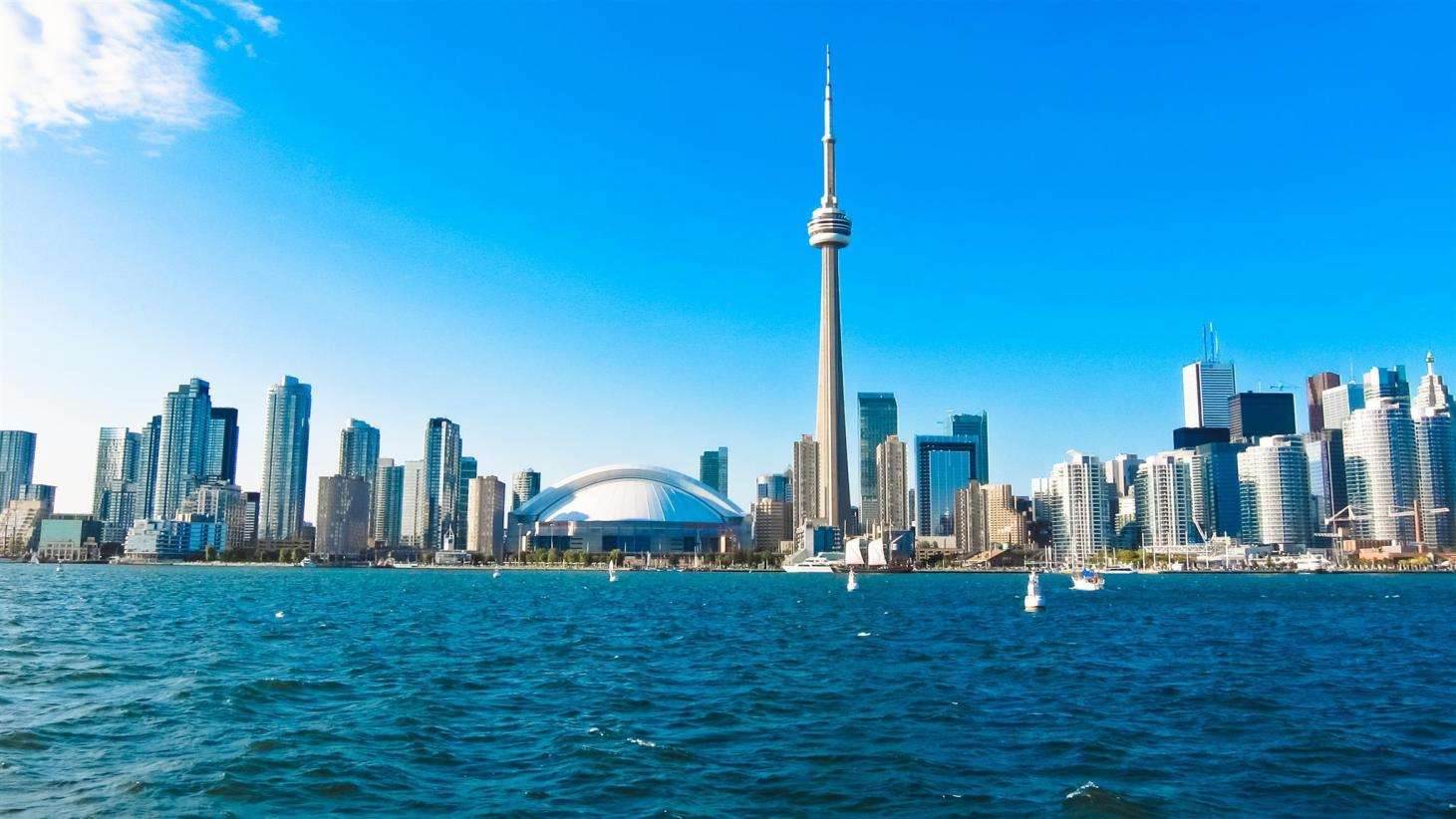 30 Best Toronto On Hotels Free Cancellation 2021 Price Lists Reviews Of The Best Hotels In Toronto On Canada
