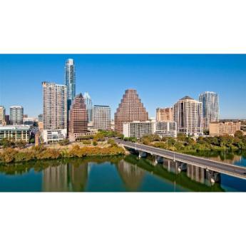 Austin, Verenigde Staten