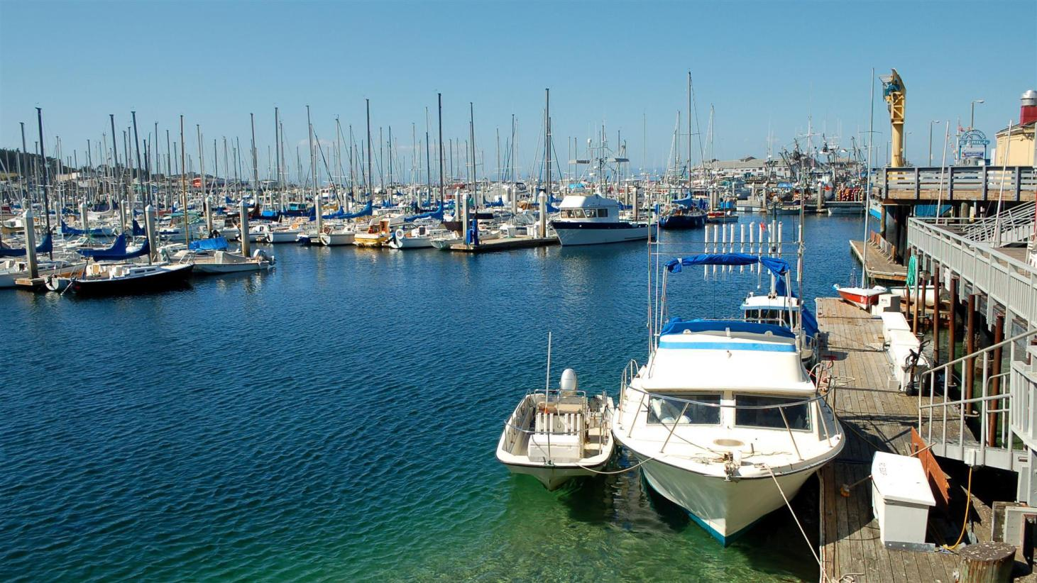 Hotels In Monterey Ca >> 10 Best Monterey Ca Hotels Hd Photos Reviews Of Hotels In