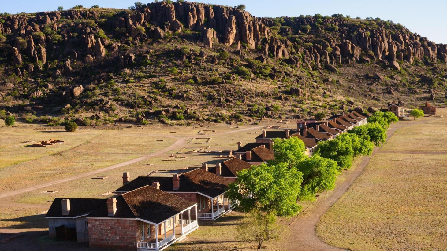 Fort Davis Tx >> 10 Best Fort Davis Tx Hotels Hd Photos Reviews Of