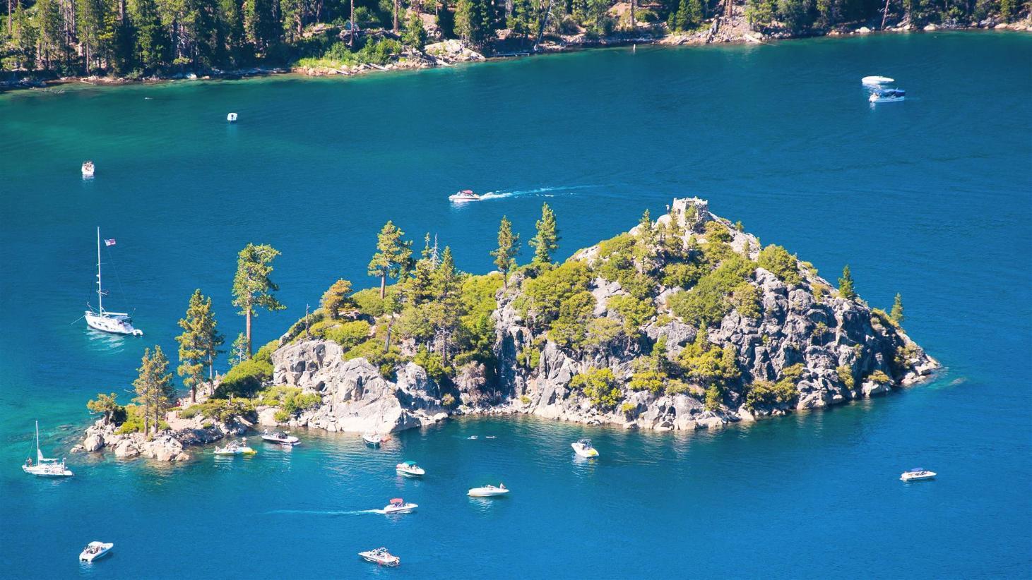 Lake Tahoe Hotels >> 10 Best South Lake Tahoe Ca Hotels Hd Photos Reviews Of