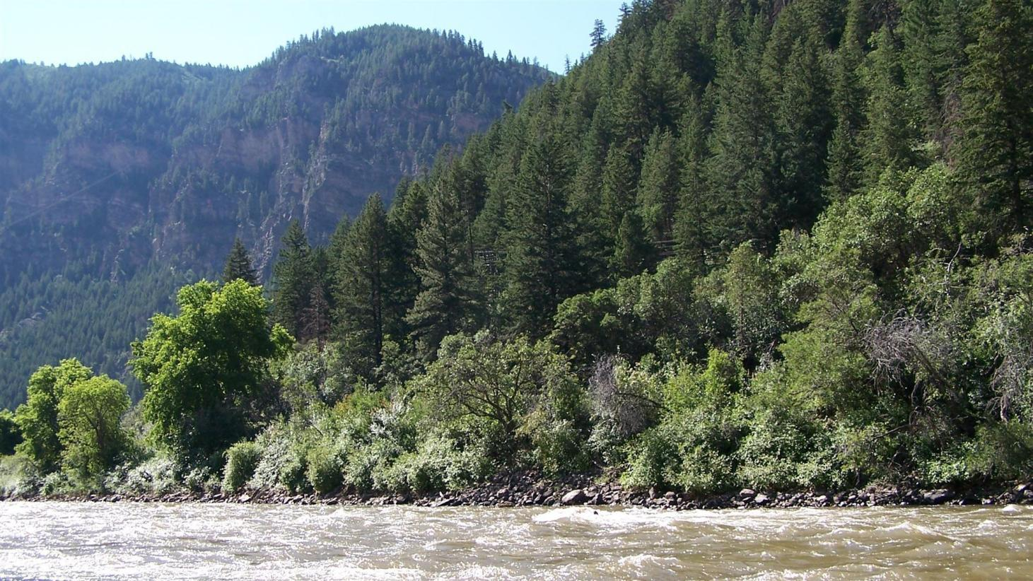 10 Best Glenwood Springs Co Hotels Hd Photos Reviews Of Hotels