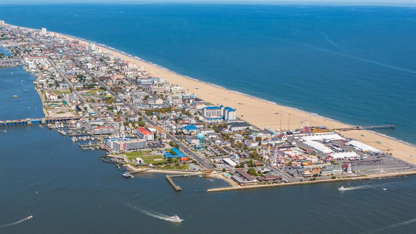 Ocean City Hotels >> 10 Best Ocean City Md Hotels Hd Photos Reviews Of