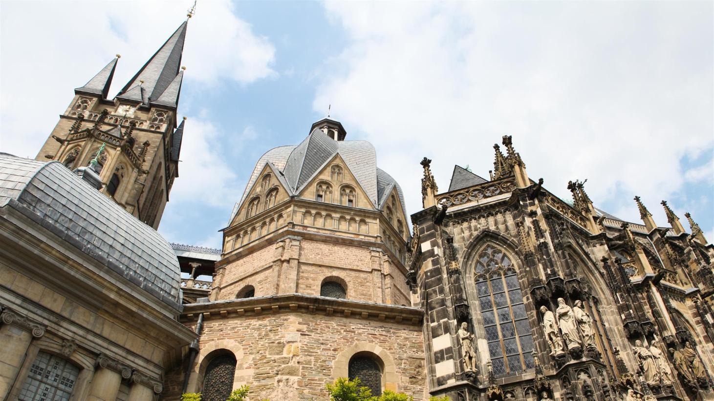 10 Best Aachen Hotels Hd Photos Reviews Of Hotels In Aachen Germany