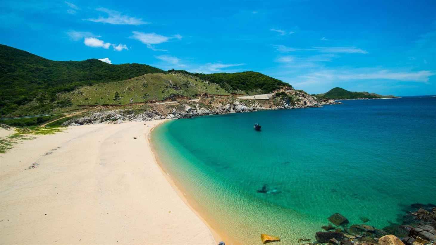 30 Best Ca Na Beach (Ninh Thuan) Hotels in 2020 | Great Savings & Reviews  of Hotels in Ca Na Beach (Ninh Thuan), Vietnam