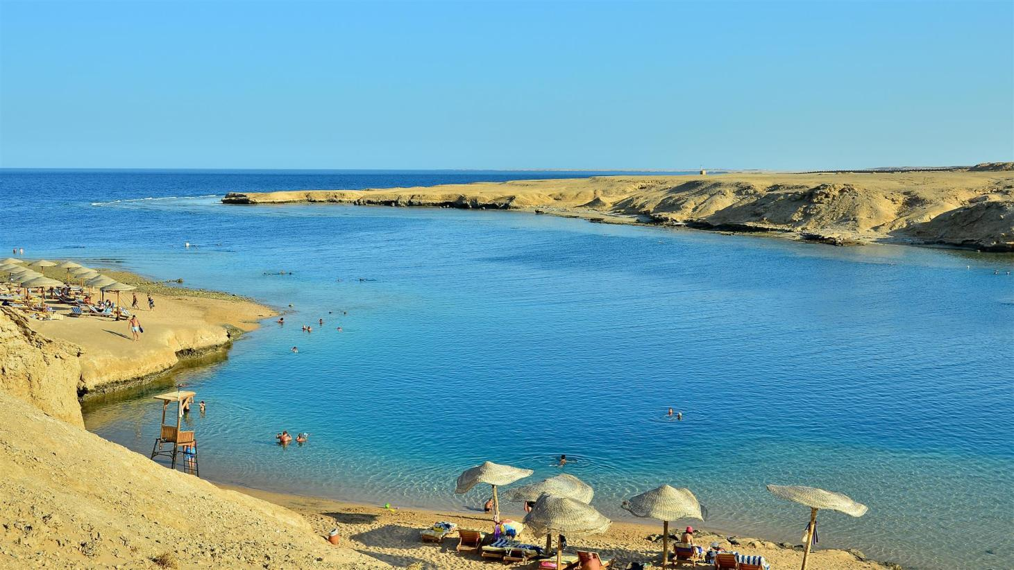 10 Best Hurghada Hotels Hd Photos Reviews Of Hotels In Hurghada