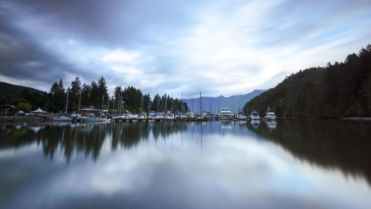 10 Best Bowen Island Bc Hotels Hd