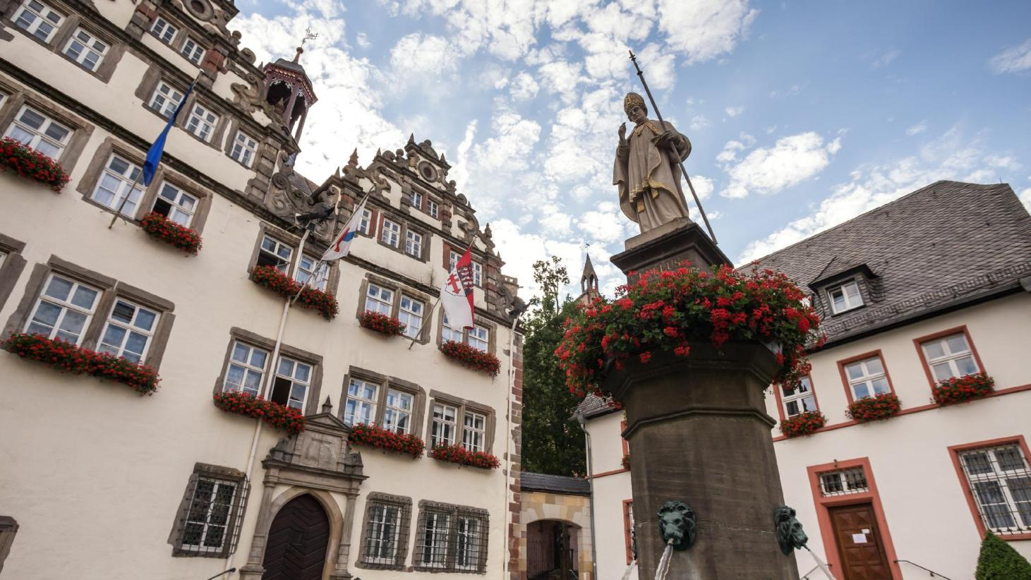 10 Best Bad Hersfeld Hotels Hd Photos Reviews Of Hotels In Bad