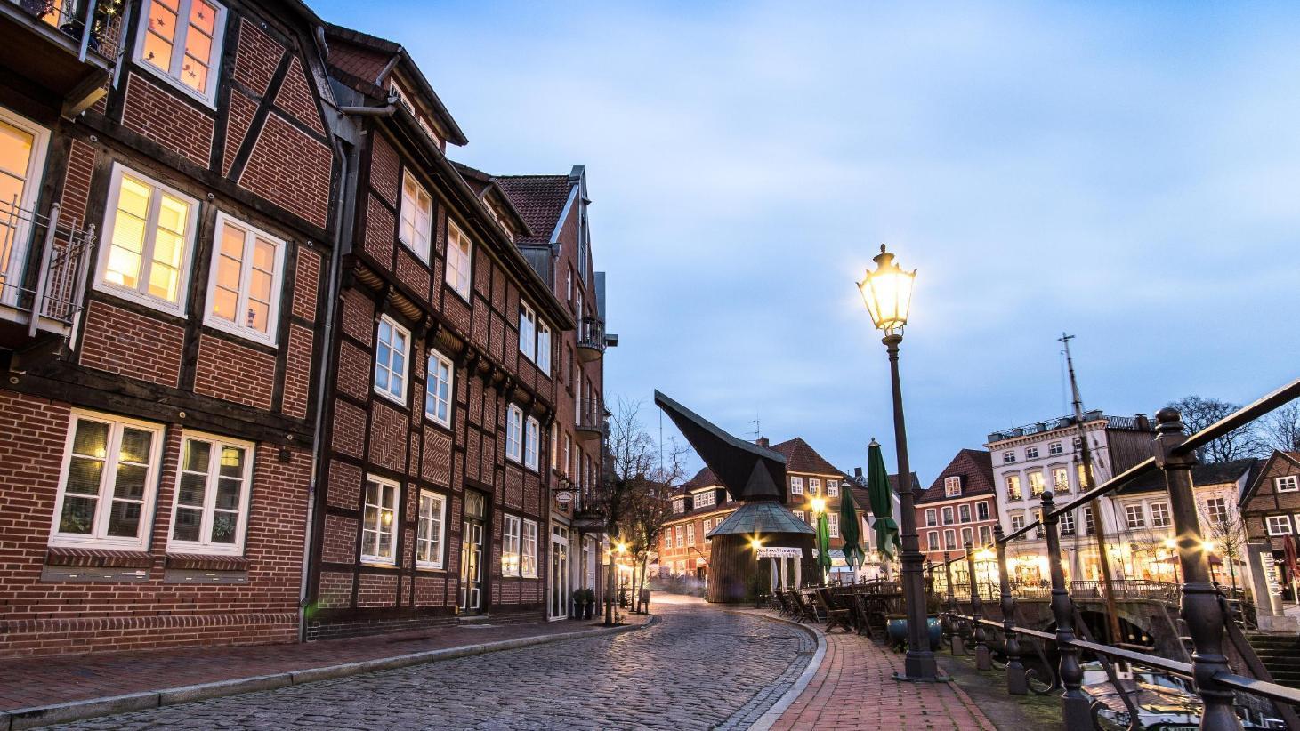 30 Best Stade Hotels In 2020 Great Savings Reviews Of Hotels In Stade Germany