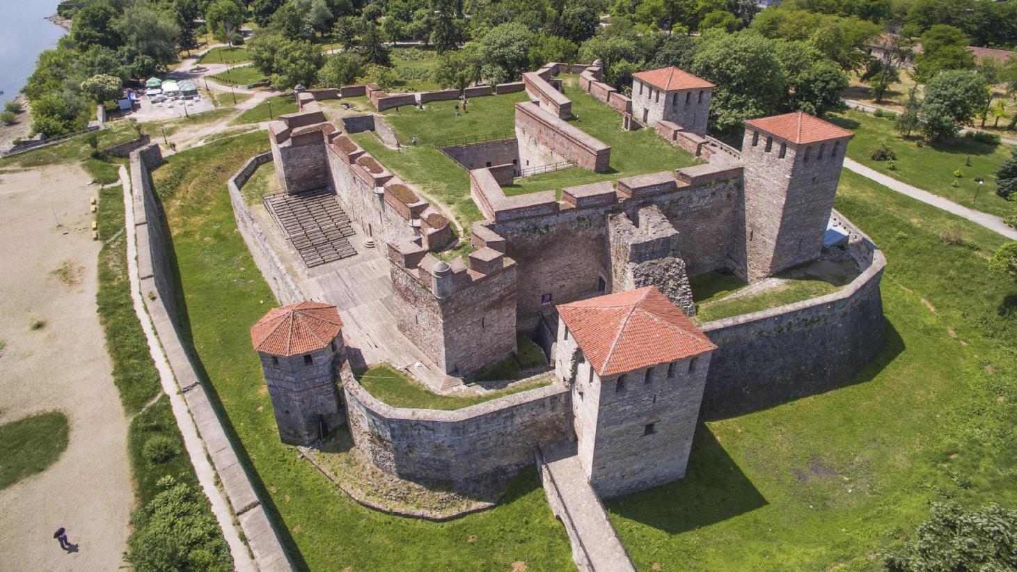 Image result for vidin bulgaria