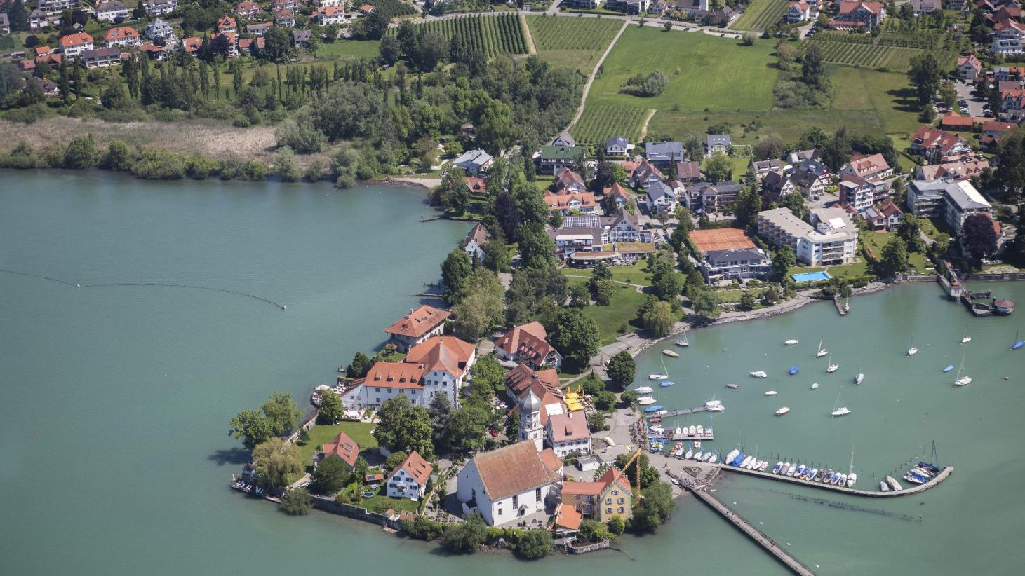 Wasserburg Am Inn Germania 30 best wasserburg am bodensee hotels in 2020 | great