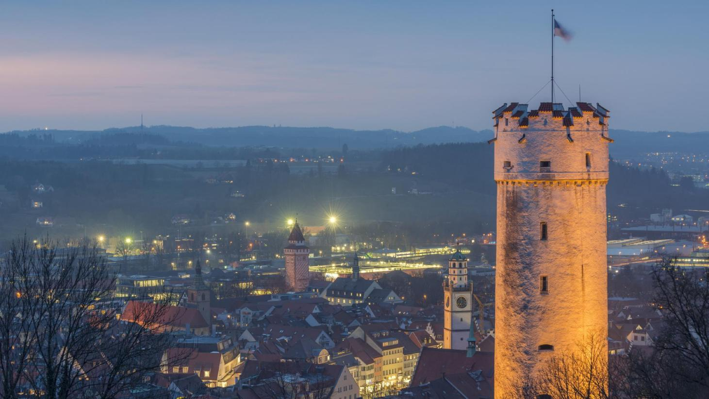 kedvezmény ravensburg