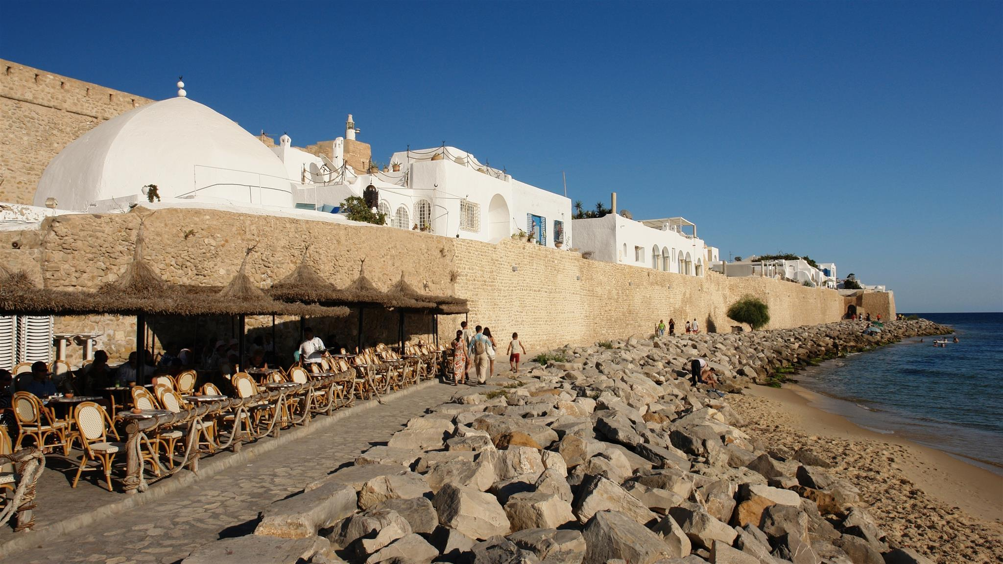 10 best hammamet hotels hd photos reviews of hotels in hammamet rh agoda com