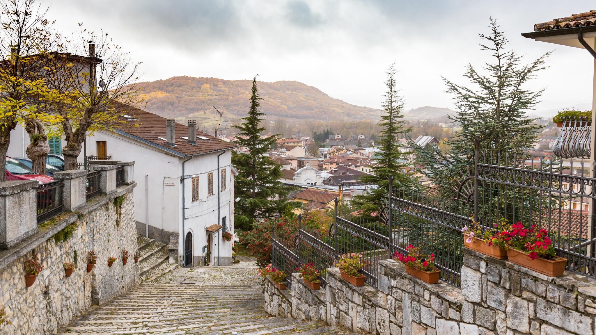 10 best castel di sangro hotels hd photos reviews of hotels in rh agoda com