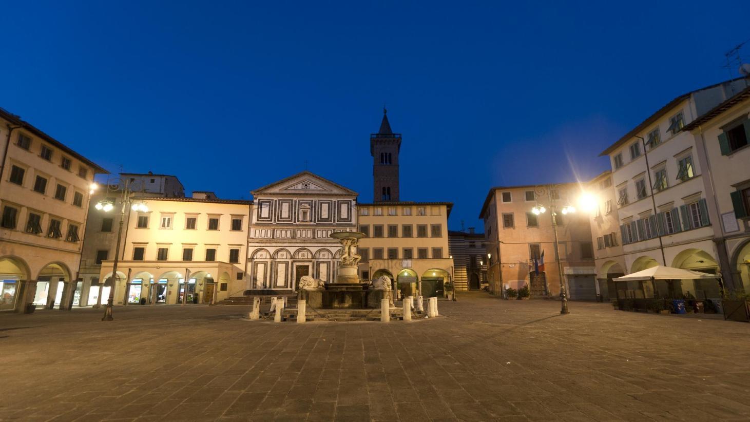 Die 30 besten Hotels in Empoli – Kostenlose Stornierung, Preislisten und  Bewertungen der besten Hotels in Empoli, Italien für 2021