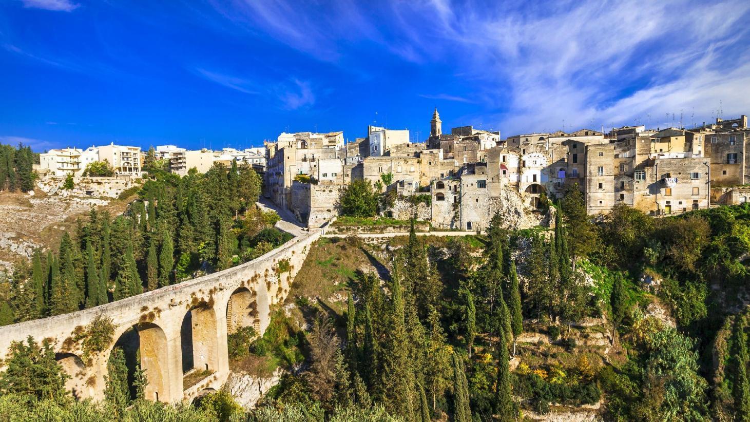 30 Best Gravina In Puglia Hotels In 2020 Great Savings Reviews Of Hotels In Gravina In Puglia Italy