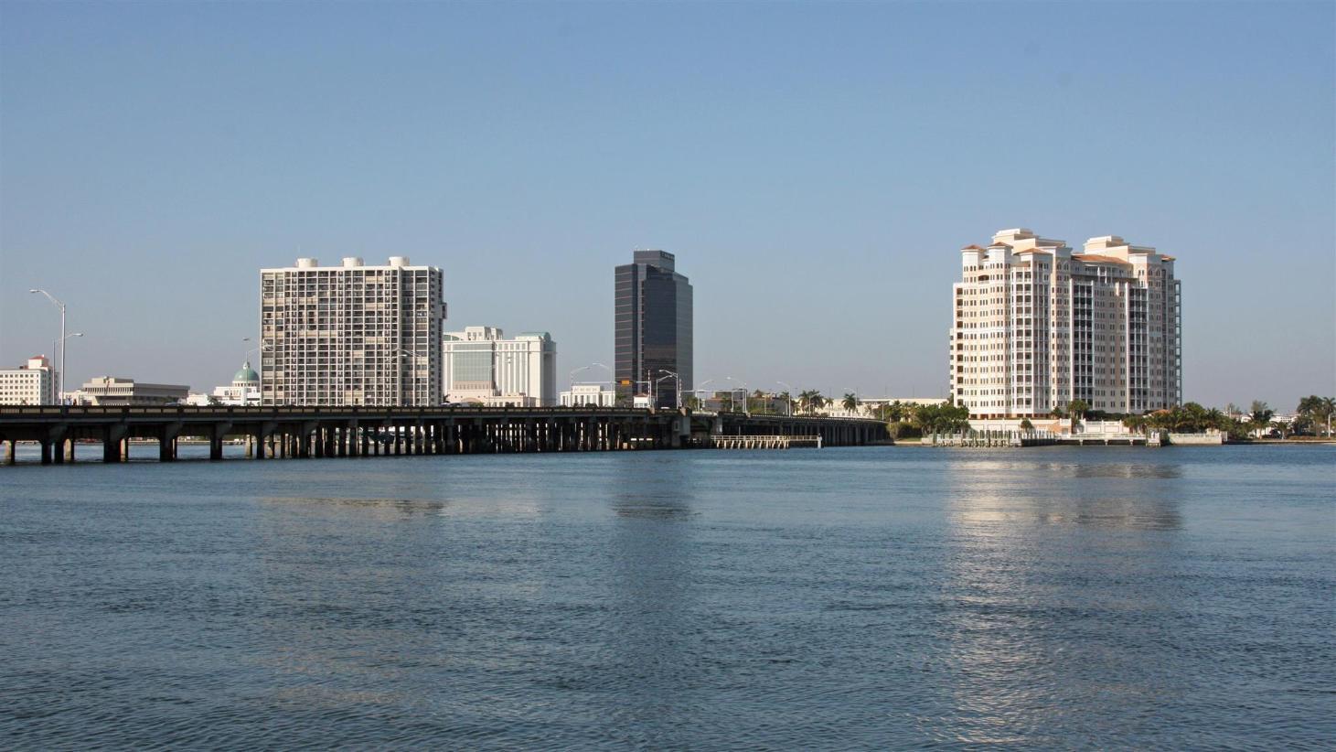 10 Best West Palm Beach Fl Hotels Hd Photos Reviews Of Hotels