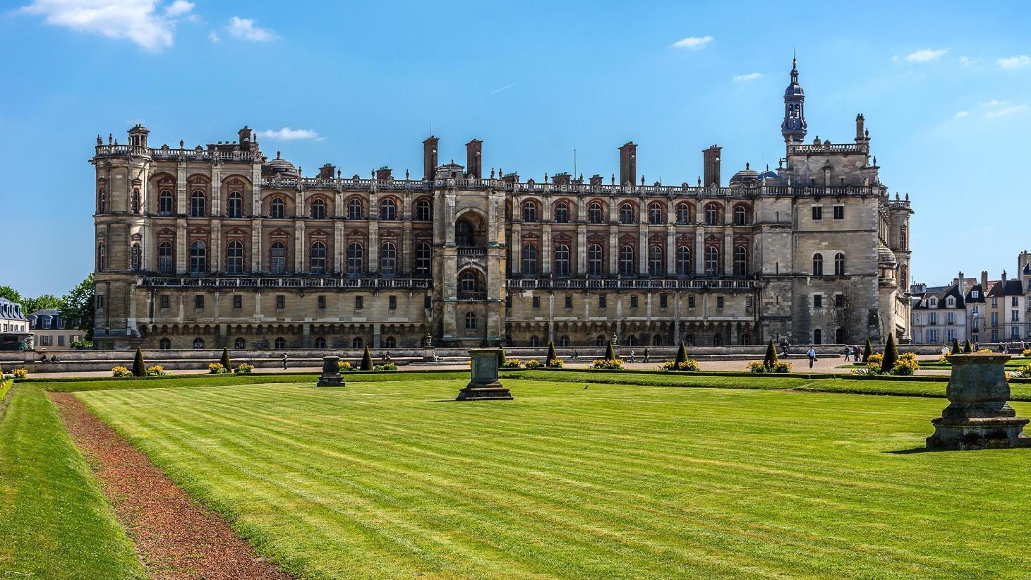 Home St Germain En Laye 10 best saint-germain-en-laye hotels: hd photos + reviews of