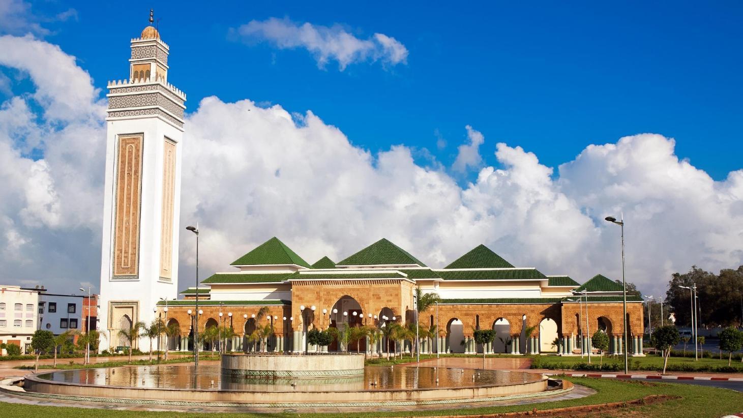 Kenitra Gharb Chrarda Beni Hssen Morocco 10 best kenitra hotels: hd photos + reviews of hotels in