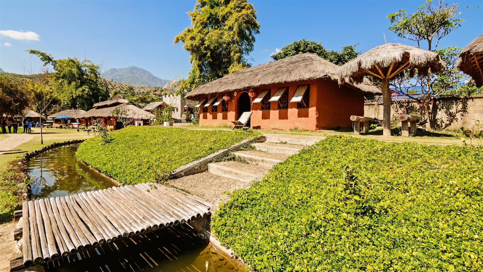 10 best pai hotels hd photos reviews of hotels in pai thailand rh agoda com
