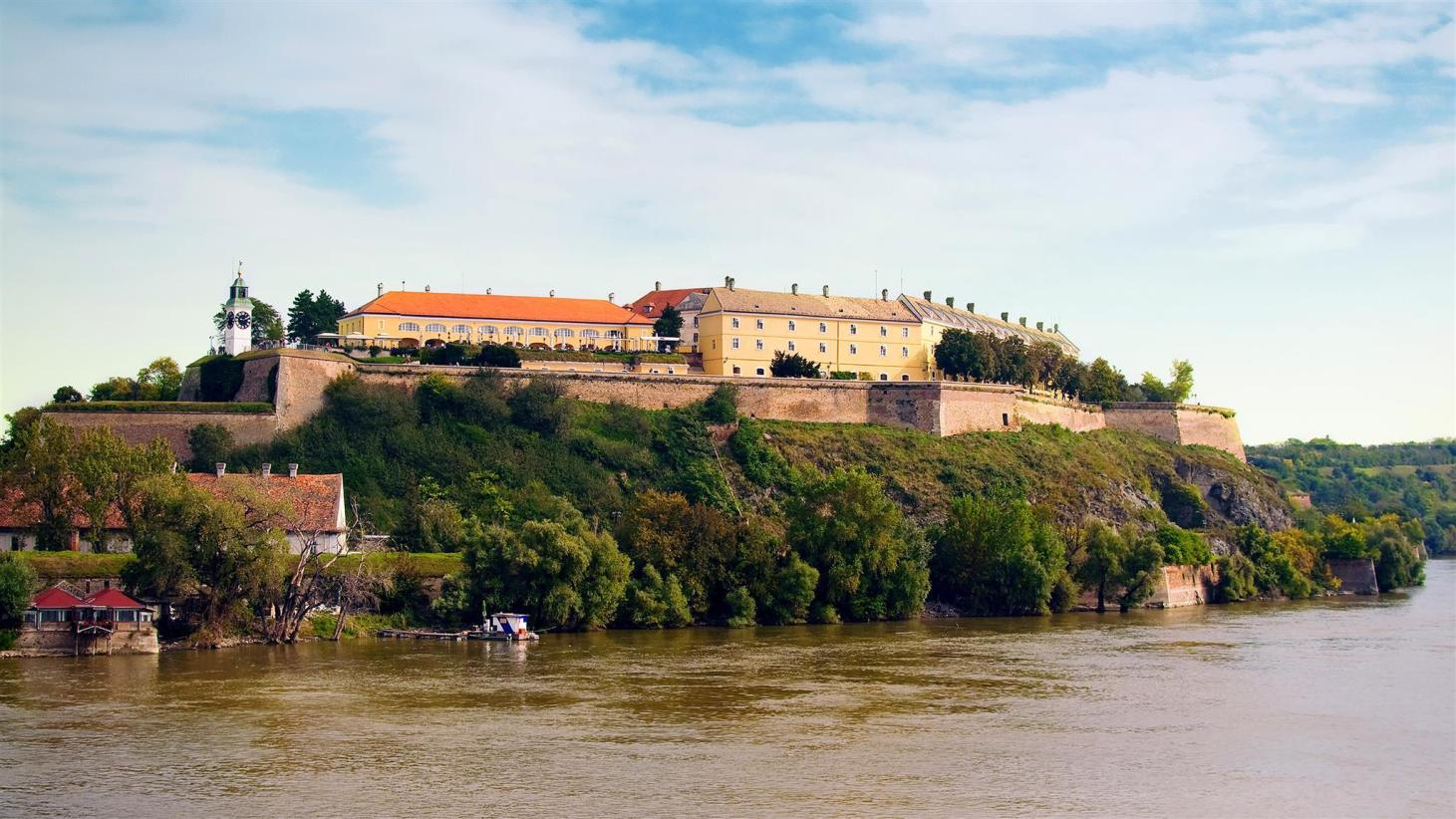 10 Best Novi Sad Hotels Hd Pictures Reviews Of Hotels In