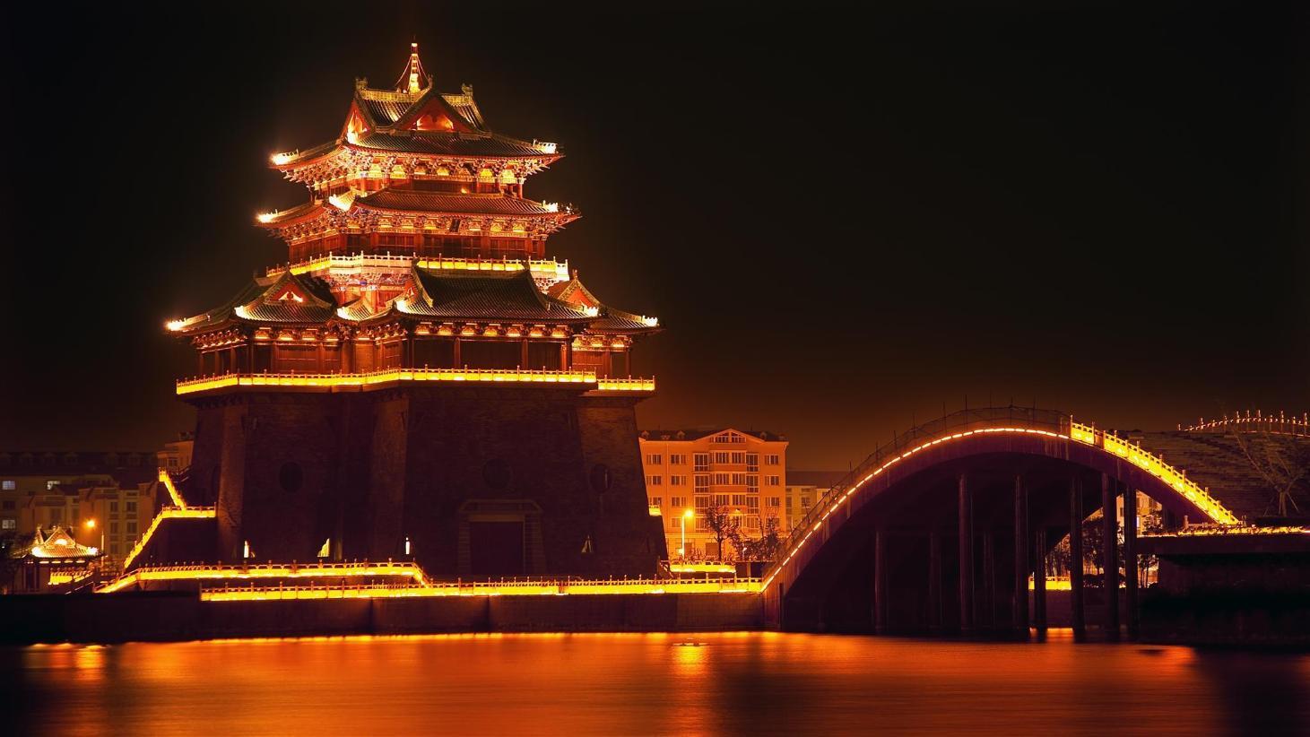 chengdu china on world map, guangzhou china on world map, shenzhen china on world map, macau china on world map, hangzhou china on world map, tangshan china on world map, shanghai china on world map, nanjing china on world map, on kaifeng china on a world map