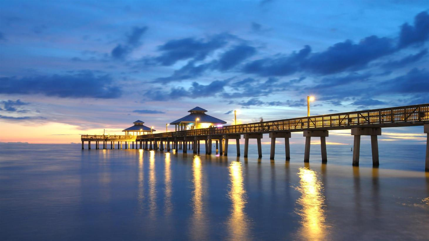 Fort Myers Beach (FL) Hotels (Free Cancellation Available)   2020 Deals,  Photos & Reviews