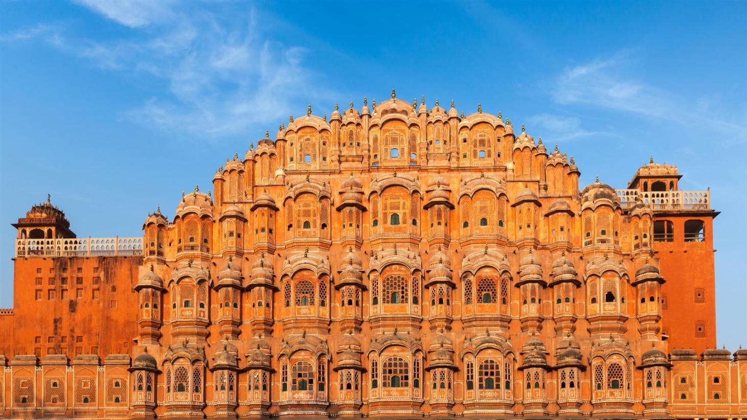 10 Best Jaipur Hotels Hd Photos Reviews Of Hotels In Jaipur India