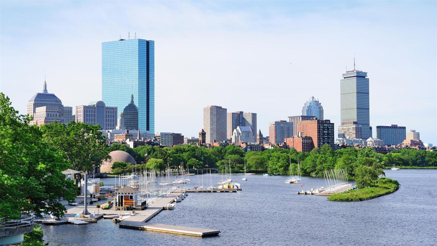 30 Best Boston Ma Hotels Free Cancellation 2021 Price Lists Reviews Of The Best Hotels In Boston Ma United States