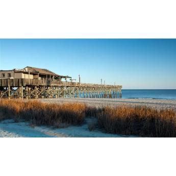 Myrtle Beach (SC), Hoa Kỳ