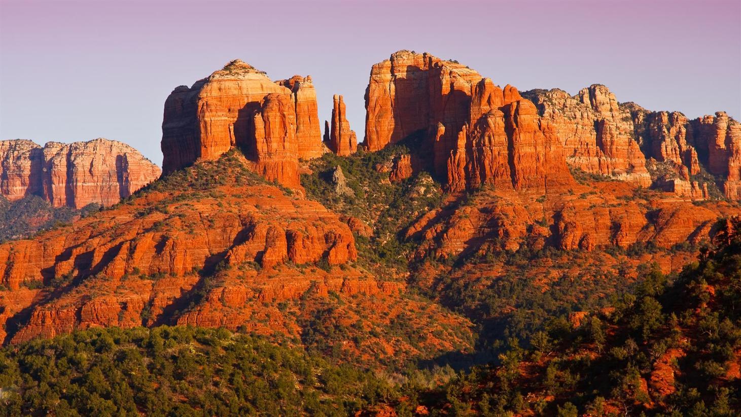Image result for Sedona, Arizona (United States)