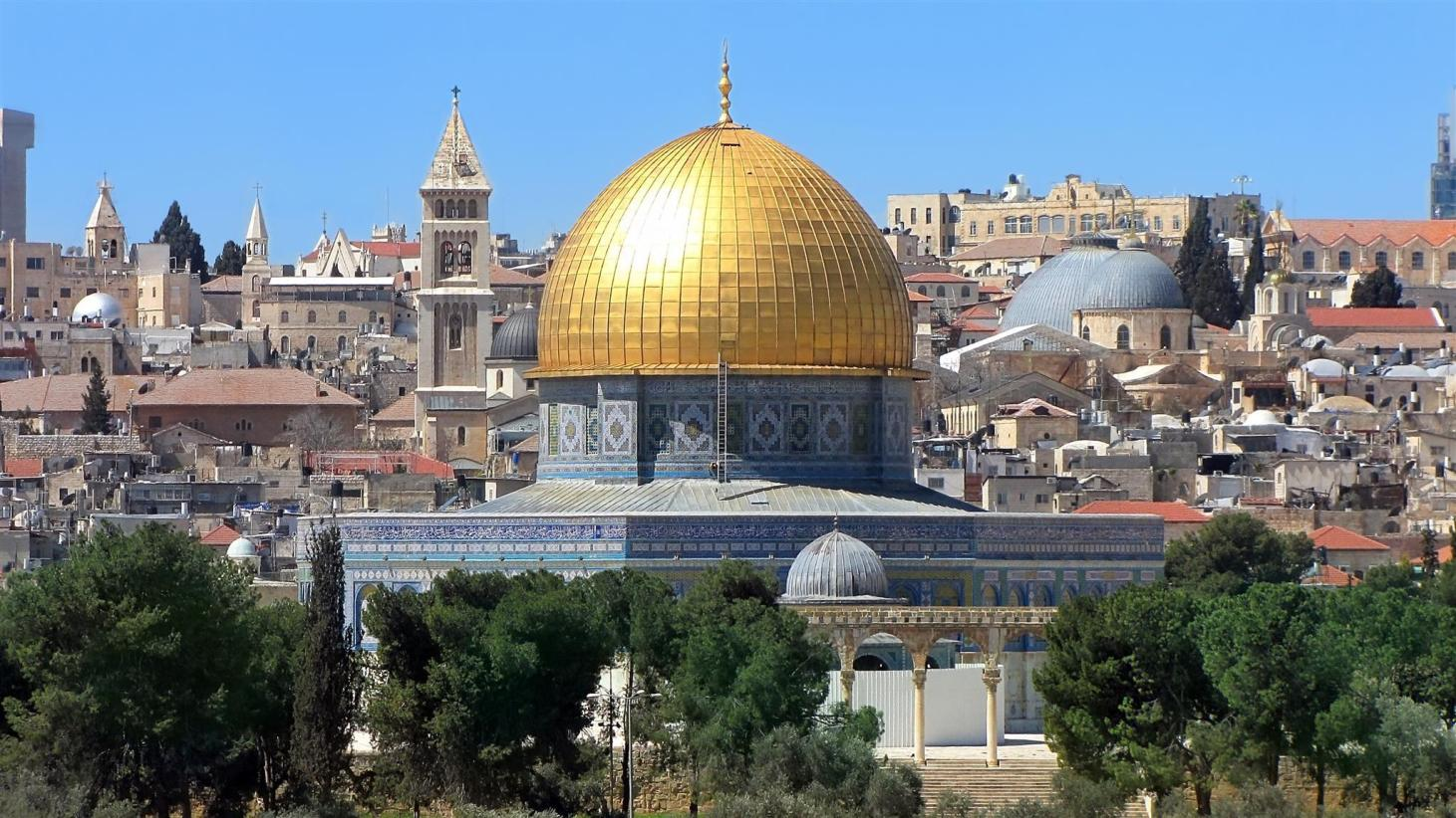 finest selection fe5e2 00a1b 10 Best Jerusalem Hotels: HD Photos + Reviews of Hotels in ...