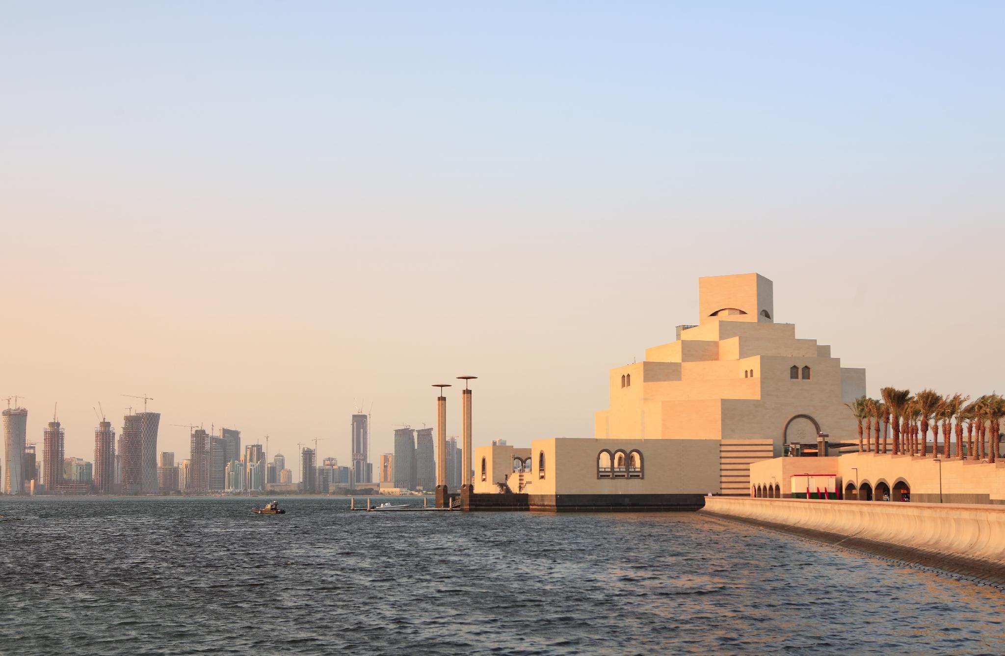 qatar hotels online hotel reservations for hotels in qatar rh agoda com