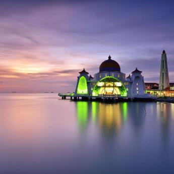 Malàisia